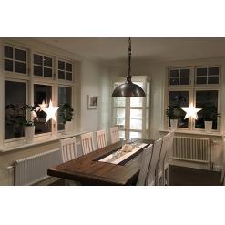 Köpa fönster Kronfönster erfarenhet omdömme recension