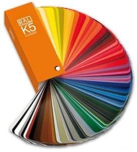 färger olika färger fönster