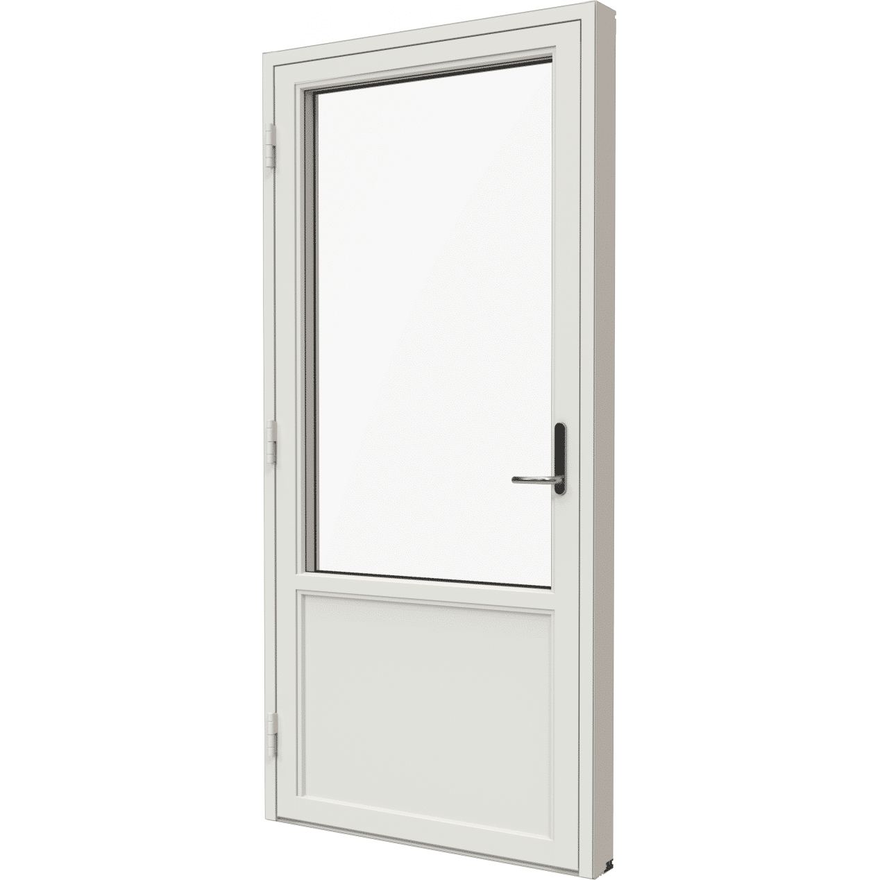 Kronfönster Air fönsterdörr br